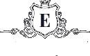 Emirsoy Harası Logo